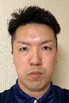 Photo of Masahiko Ikawa