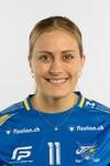 Photo of Seraphine Geiser
