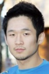 Photo of Junoh Lee