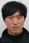 Photo of Ki Wung Lee
