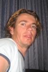 Photo of Andrew Fenton