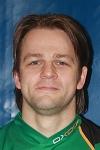 Photo of Petr Prazan