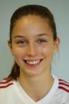 Photo of Jasmin Krahenbuhl