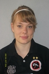 Photo of Franziska Stöckel
