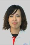 Photo of Soyoka Takasugi