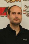 Photo of Stefan Sendlhofer