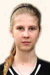 Photo of Natalia Kameneva