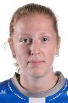 Photo of Nikola Kucharova