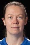 Photo of Minna Kallio
