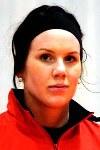 Photo of Charlotte Holt