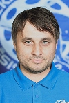 Photo of Olegs Grosevs