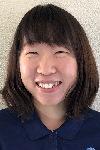 Photo of Natsumi Abe