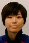 Photo of Midori Kubo