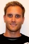 Photo of Jonas Gustavsen
