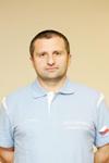 Photo of Petr Lisy