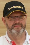 Photo of Lutz Gahlert