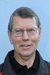 Photo of Friedrich Holtz
