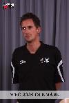 Photo of Mattias Wennbring