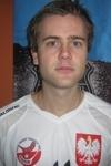 Photo of Jan Hajdus