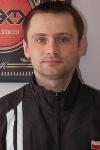 Photo of Dominik Siaskiewicz