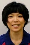 Photo of Keiko Nakata