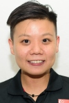 Photo of Wilna Tan