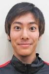 Photo of Mitsutoshi Hara