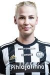 Photo of Ina Leminen