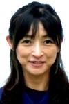Photo of Tomoko Shiode