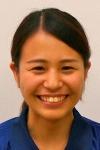 Photo of Miku Kato