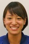 Photo of Anna Kurata