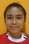 Photo of Nur Harilyn Mohd Tahir