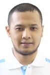 Photo of Mohd Hafidz Zainalabidin
