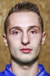 Photo of Petr Jankular