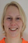 Photo of Sita Verburg