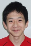Photo of Jiei Kunieda