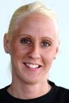 Photo of Susanna Tuominen