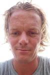 Photo of Michael Frotscher
