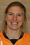 Photo of Annemiek Slegehuis