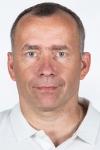 Photo of Piotr Ludwichowski