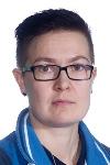 Photo of Hannele Kero