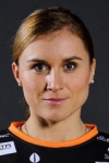 Photo of Magdalena Zizkova