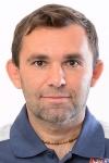 Photo of Miroslav Janovsky