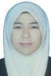 Photo of Nor Saliza Binti Ahmad Soobni