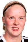 Photo of Mirja Hietamaki