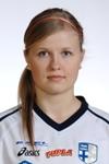 Photo of Liisi Muurinen