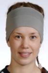 Photo of Alli Tikkanen