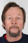 Photo of Harry Virtanen