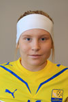 Photo of Ida Linne
