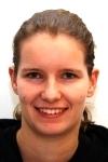 Photo of Svenja Zell